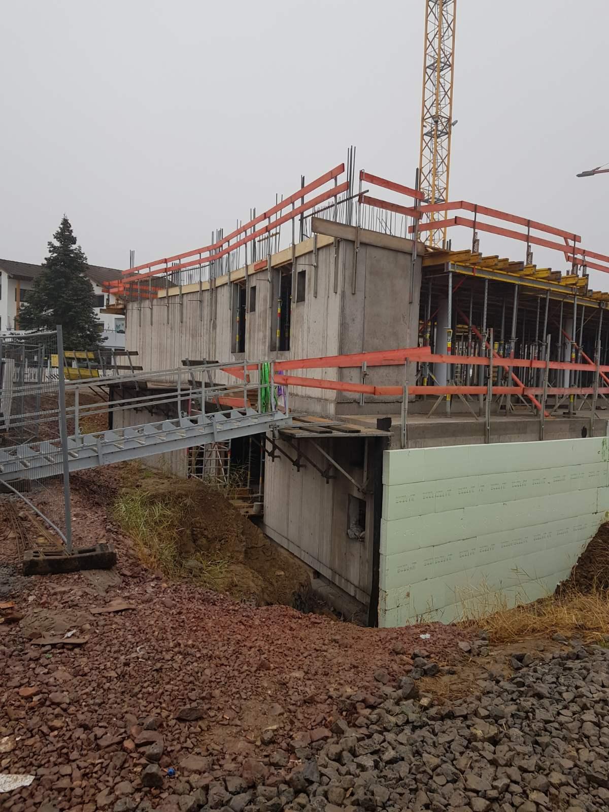 Weiermatten Brandhof 13-19, 79227 Schallstadt-2